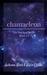 Chamaeleon (The Stardust Series, #3.5)