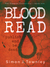 Blood Read: Publish And Be Dead (The Capgras Conspiracy, #1)