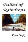 Ballad of Raindrops