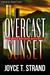 Overcast Sunset: A Brynn Ba...