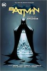 Batman, Volume 10: Epilogue