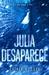 Julia desaparece by Catherine Egan