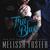 Tru Blue (The Whiskeys: Dark Knights at Peaceful Harbor, #1)