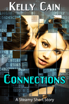 Connections: A Steamy Short Story