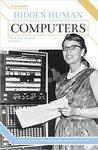 Hidden Human Computers by Sue Bradford Edwards