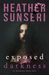 Exposed in Darkness (In Darkness #1)