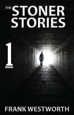 The Stoner Stories 1-5