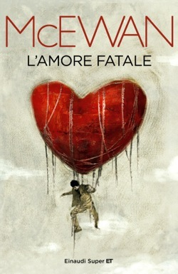 L'amore fatale