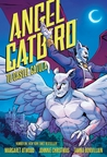 Angel Catbird, Volume 2 by Margaret Atwood