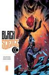 Black Science, Vol. 5: True Atonement