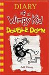 Double Down (Diary of a Wimpy Kid,