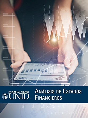 Análisis de estados financieros
