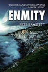 Enmity (DI Munro & DS West #3)