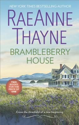 Brambleberry House: His Second-Chance Family \ A Soldier's Secret
