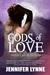 Gods of Love Novella Collec...