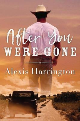 After You Were Gone EPUB