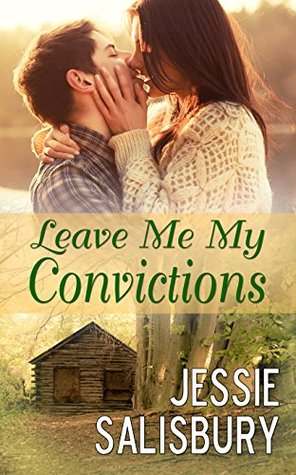 leave-me-my-convictions