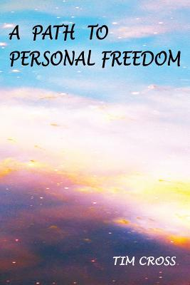 a-path-to-personal-freedom