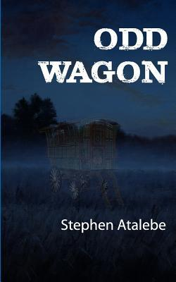 Odd Wagon