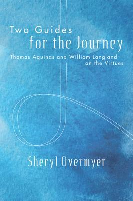 Two Guides for the Journey