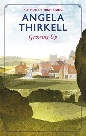 Image result for growing up thirkell