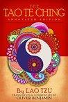The Tao Te Ching:...