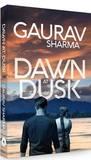 DAWN AT DUSK by Gaurav  Sharma