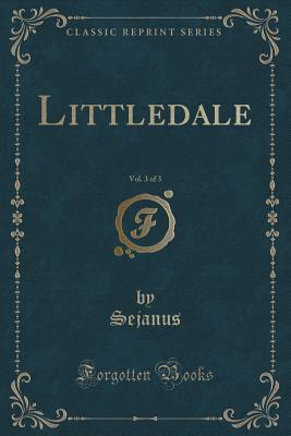 Littledale, Vol. 3 of 3