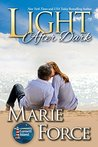 Light After Dark (Gansett Island, #15)