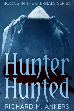 hunter-hunted-the-eternals-book-2