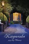 Księgarenka przy ulicy Wiśniowej by Liliana Fabisińska