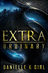 ExtraOrdinary (Extra Series #1)