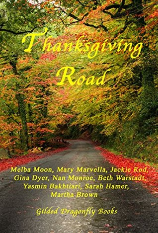 thanksgiving-road