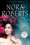 Baile en el aire by Nora Roberts