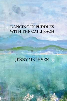 dancing-in-puddles-with-the-cailleach