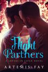 Flight Partners by Artemis Fay