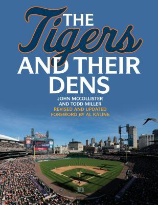The Tigers and Their Dens