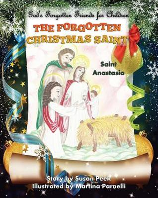 the-forgotten-christmas-saint-saint-anastasia