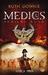 Medicus (Gaius Petreius Ruso #1)
