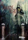 El duende negro by J.R Corch