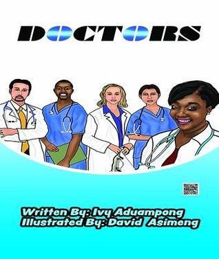 Téléchargement livre audio ipod Doctors: How Doctors Work 1632670208 in French CHM