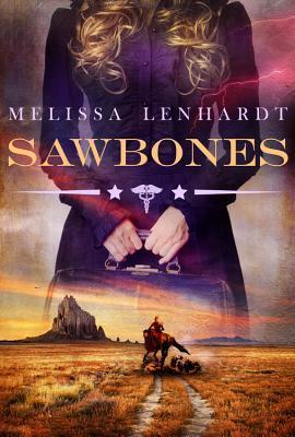 Sawbones (Sawbones #1)