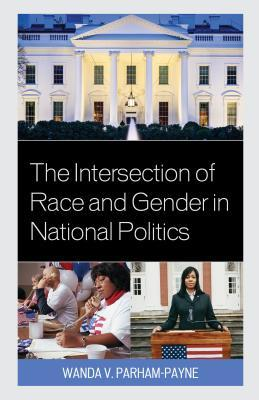 Intersection of Race and Gender in National Politics
