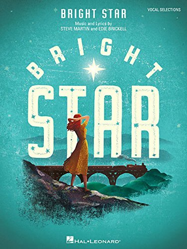 Bright Star: Vocal Selections