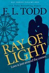 Ray of Light (Ray #1)