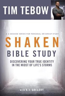 shaken-bible-study-discovering-your-true-identity-in-the-midst-of-life-s-storms