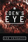 Eden's Eye (The Gates #1)