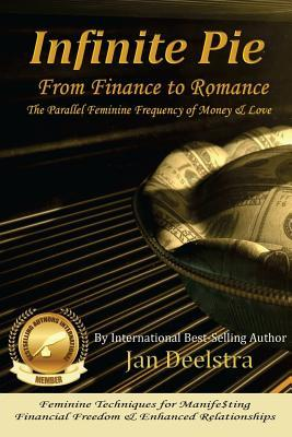 infinite-pie-from-finance-to-romance-the-parallel-feminine-frequency-of-money-love