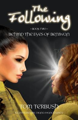 the-following-behind-the-eyes-of-beniwan