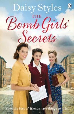 The Bomb Girls� Secrets(The Bomb Girls 2)